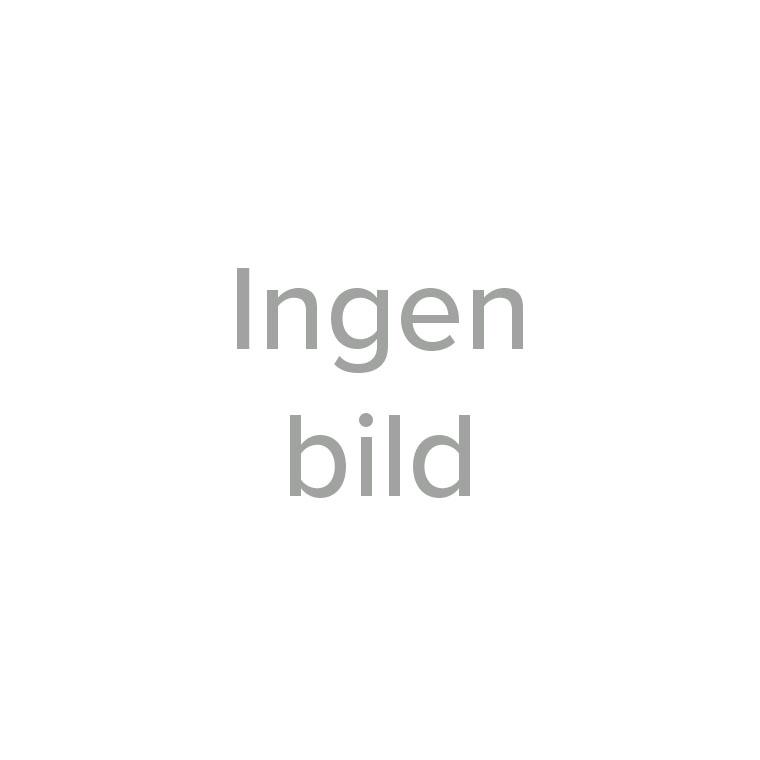 Köp Asivik Trekker 3S 195 (L) sovsäck   Outdoor Brands